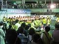 第18回東葉サマーコンサートの開催!