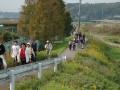 やちよ菜の花ウォーク(10km)