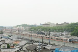 20th-train