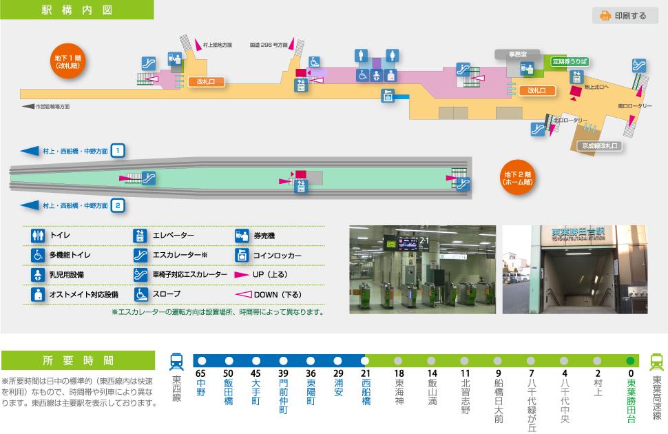 勝田 駅 時刻 表 勝田駅 時刻表|常磐線|ジョルダン